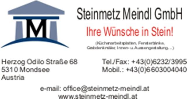 s_46_Meindl Steinmetz